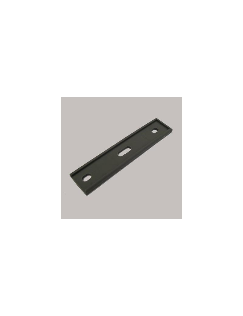 Ø18mm Strap packers Ø6mm - par 2