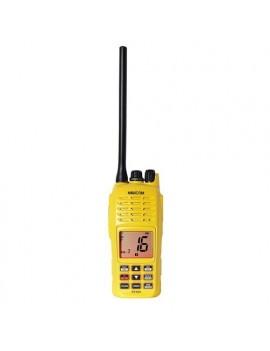 VHF Portable RT320 5W