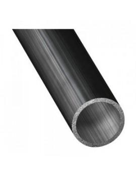 Tube de barre franche nu Twincat 13 - 490 mm