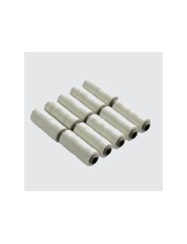 Fil à surlier réf. 2212 - 1mm - 50g
