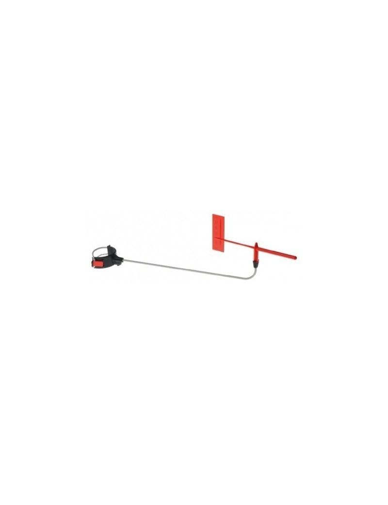 Girouette Catamaran/laser® hawk