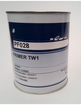 Primaire TW1 - 1L
