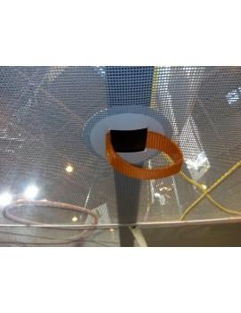 Poignée de sécurité trampoline Twincat 13/15