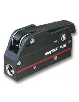 Bloqueur BSI Easylock MINI simple 6-10mm - Noir - BSI -