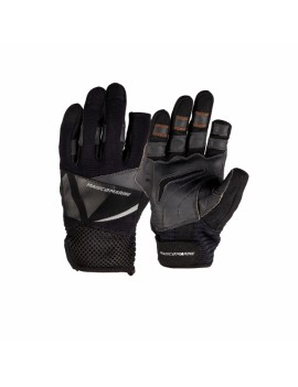 Gants 'Ultimate Gloves' 3+2...
