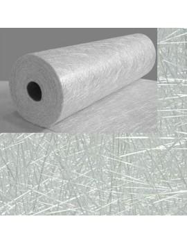Tissu Mat 300g - rouleau 10m²