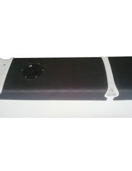 Kit pads complet Twincat 15...