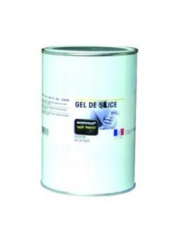 Gel de silice - 1Kg