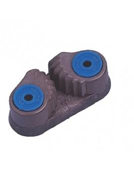 Taquet coinceur 5-12mm