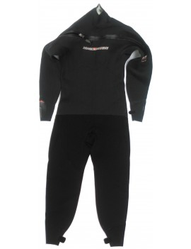 THERMO II SUIT L