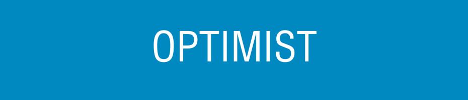 Optimist régate