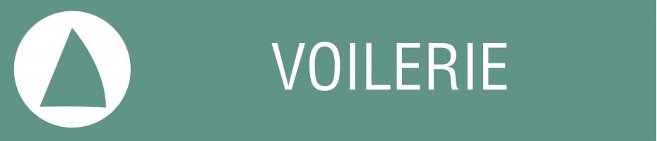 Voilerie
