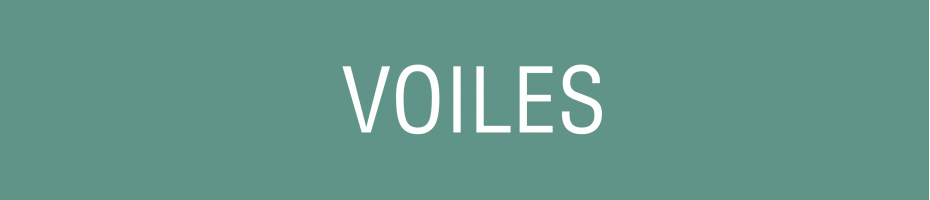 Voiles
