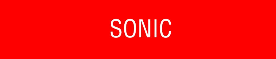 Le Sonic est un catamaran de loisir sportif solitaire ou double pour adultes.