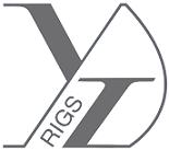 YT RIGS