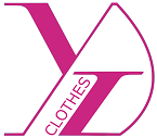 YT Clothes